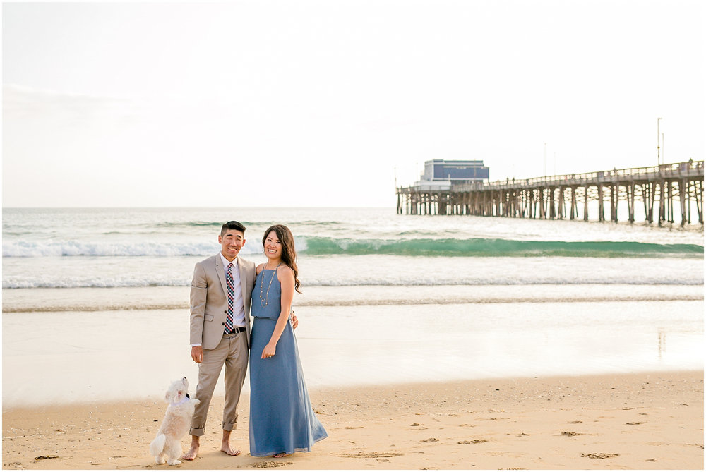 Newport Beach Engagement Photography Smetona Photo Bonnie Tim-0006.jpg