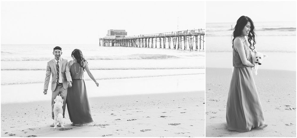 Newport Beach Engagement Photography Smetona Photo Bonnie Tim-0007.jpg