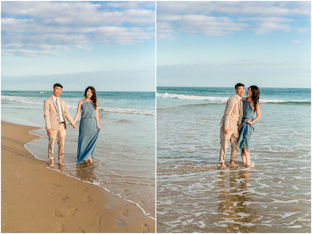 Newport Beach Engagement Photography Smetona Photo Bonnie Tim-0012.jpg
