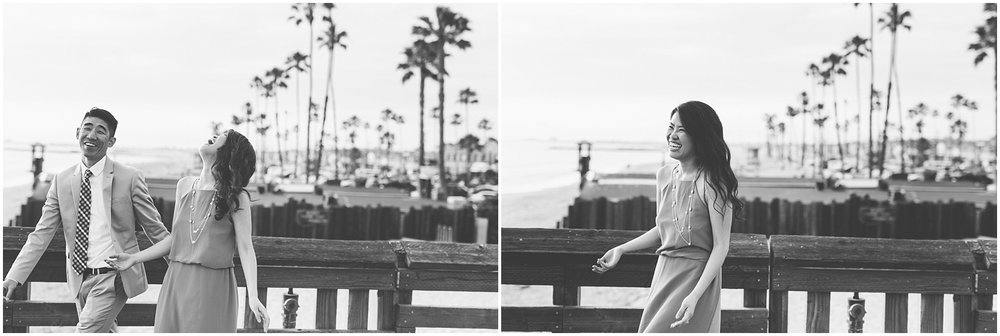 Newport Beach Engagement Photography Smetona Photo Bonnie Tim-0017.jpg