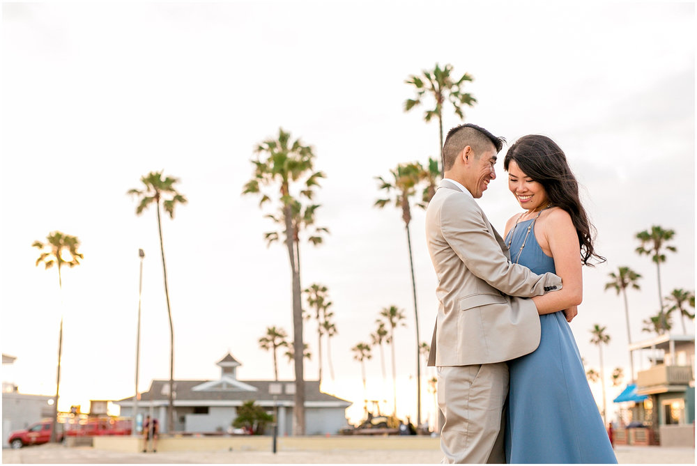 Newport Beach Engagement Photography Smetona Photo Bonnie Tim-0020.jpg