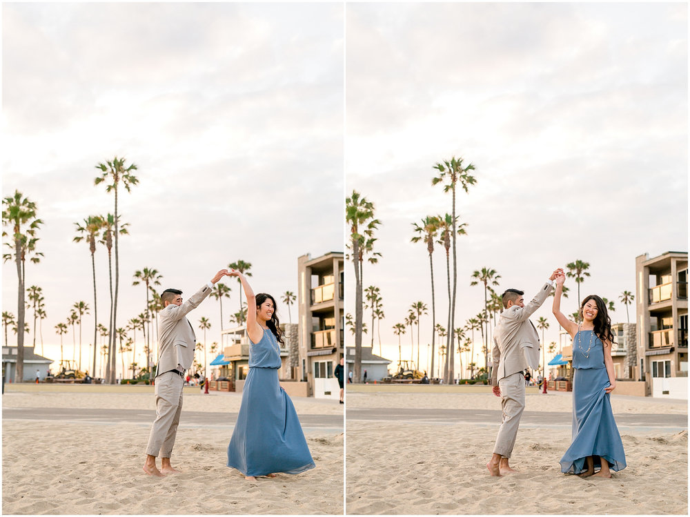 Newport Beach Engagement Photography Smetona Photo Bonnie Tim-0019.jpg