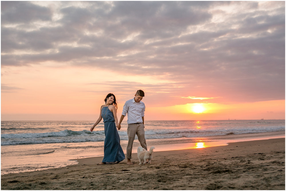 Newport Beach Engagement Photography Smetona Photo Bonnie Tim-0027.jpg