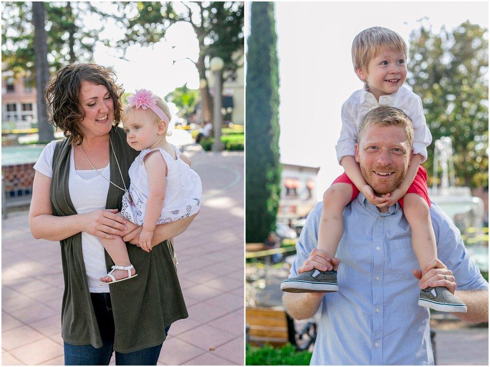 Strehlow Family-0007.jpg