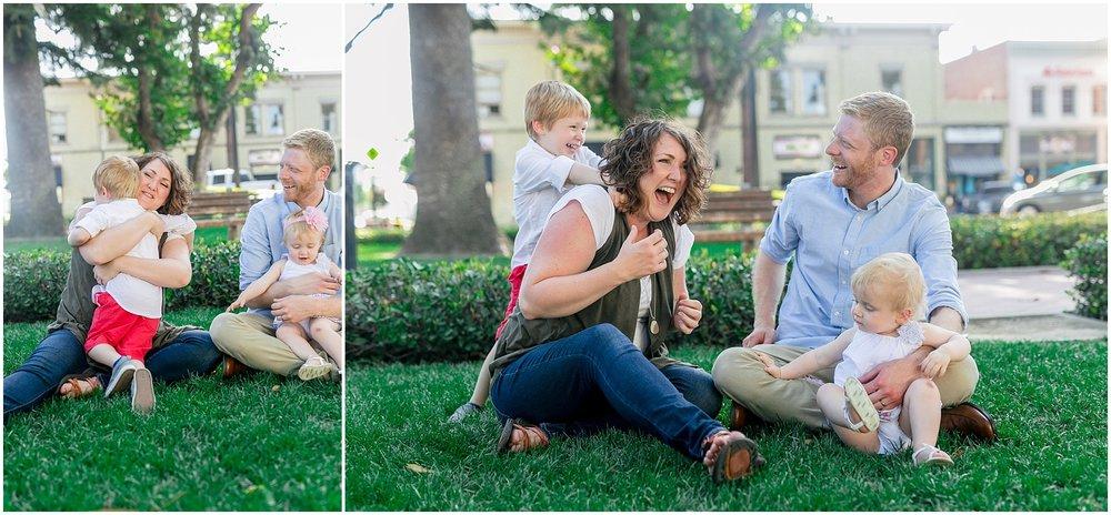 Strehlow Family-0017.jpg