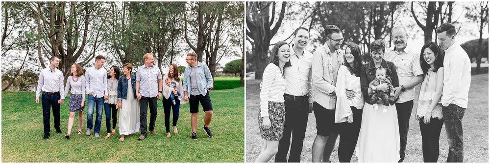 Truty Family-0010.jpg