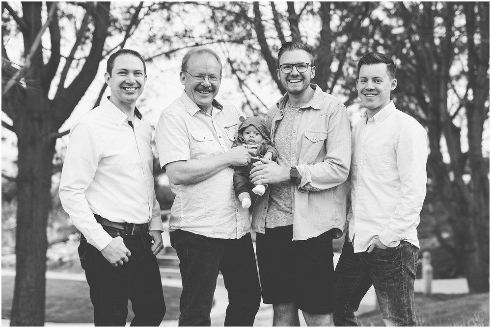 Truty Family-0042.jpg