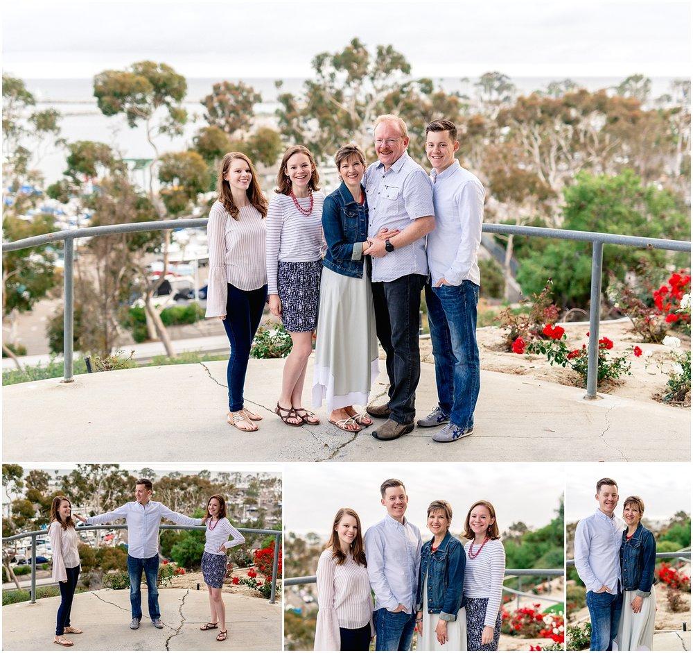 Truty Family-0059.jpg