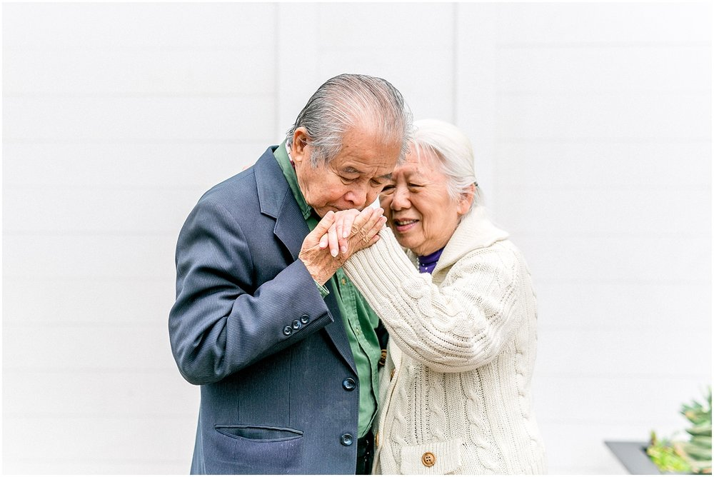 Nguyen Couple Portraits 2018-0100.jpg