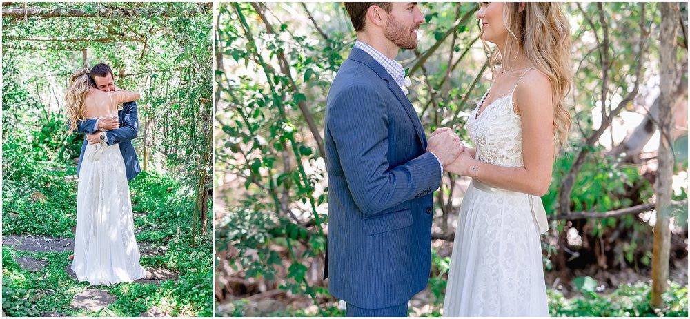 Rosie and Ken's Wedding-0022.jpg