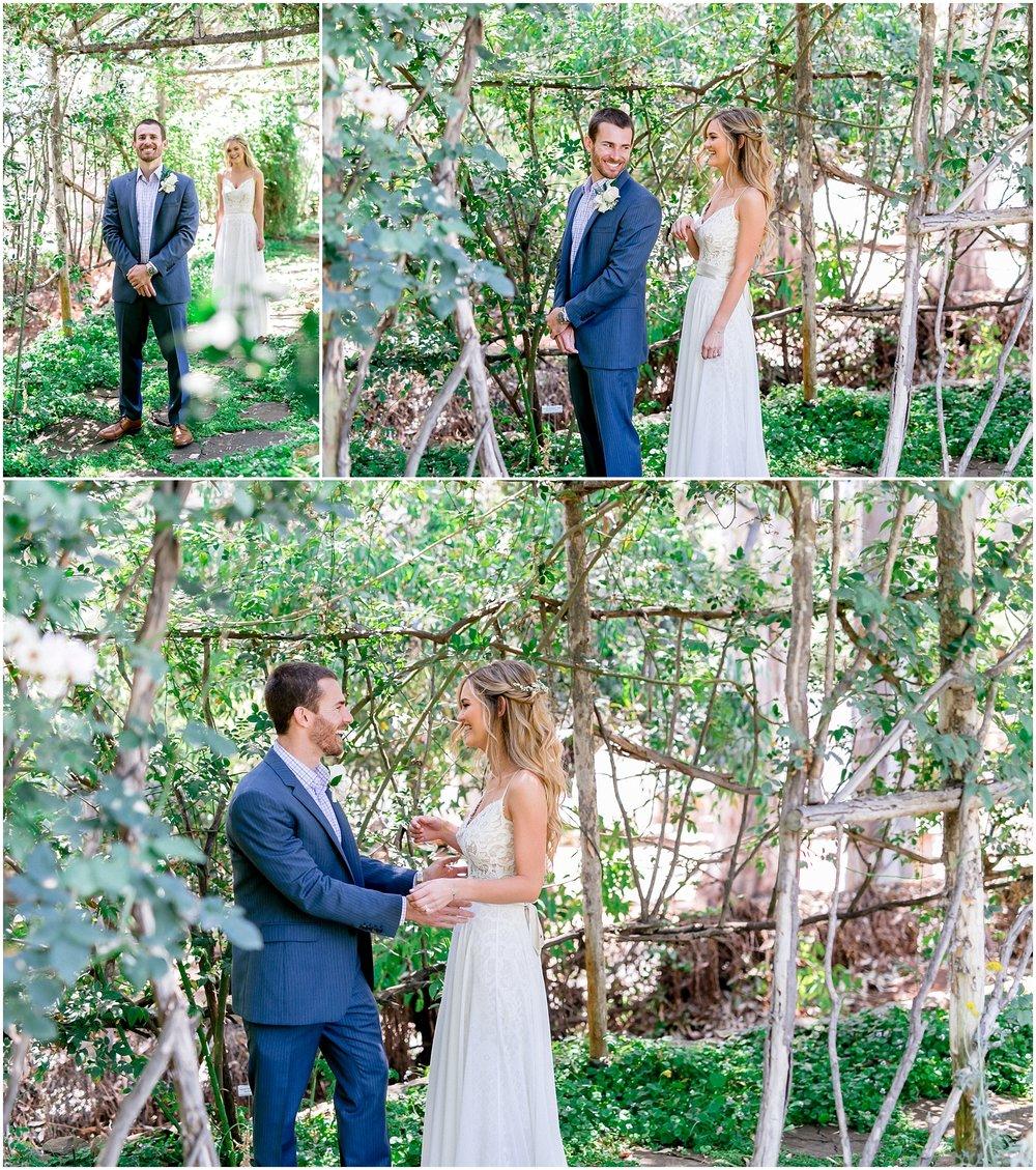 Rosie and Ken's Wedding-0010.jpg