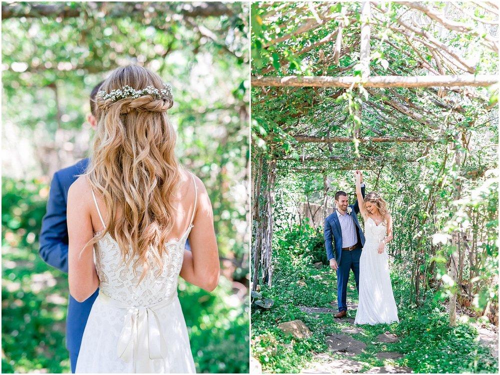 Rosie and Ken's Wedding-0034.jpg