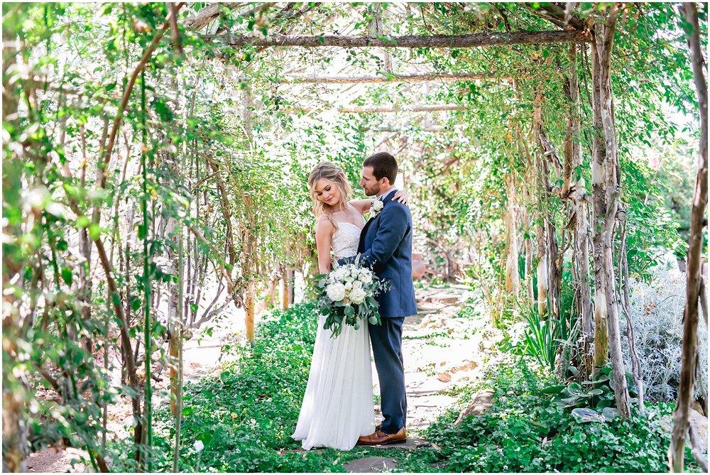 Rosie and Ken's Wedding-0049.jpg