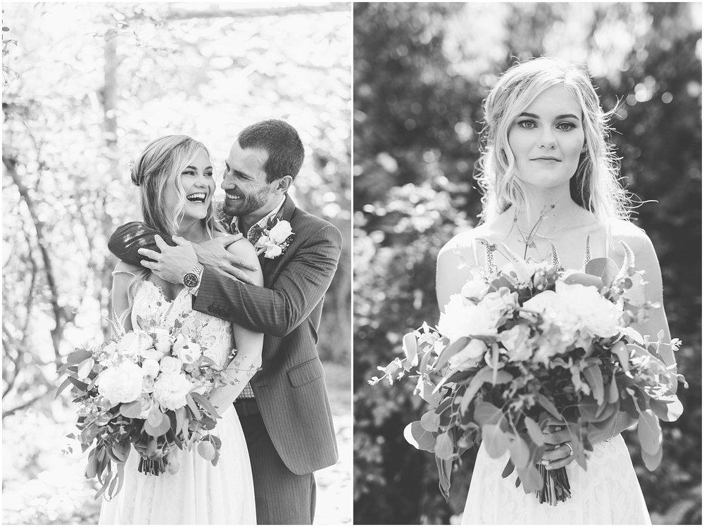 Rosie and Ken's Wedding-0061.jpg