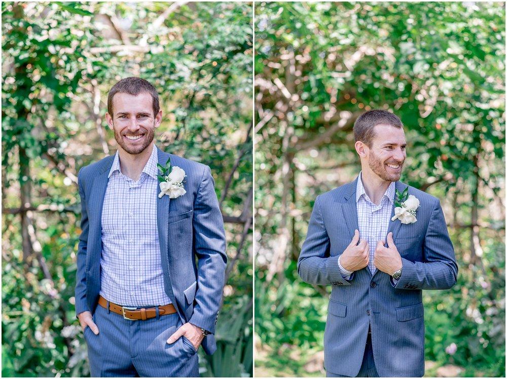 Rosie and Ken's Wedding-0066.jpg