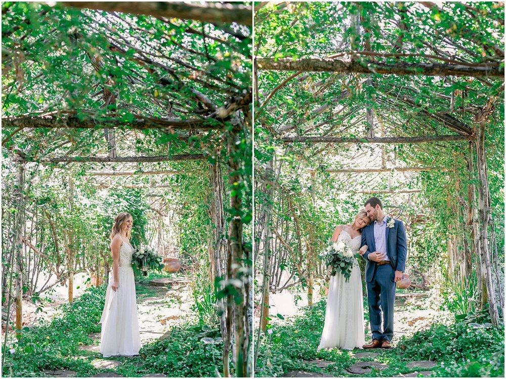 Rosie and Ken's Wedding-0099.jpg