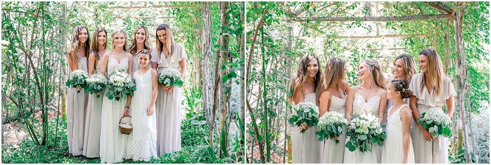 Rosie and Ken's Wedding-0120.jpg