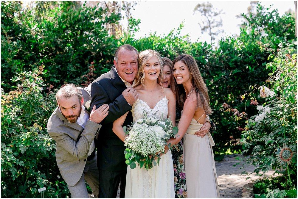 Rosie and Ken's Wedding-0188.jpg