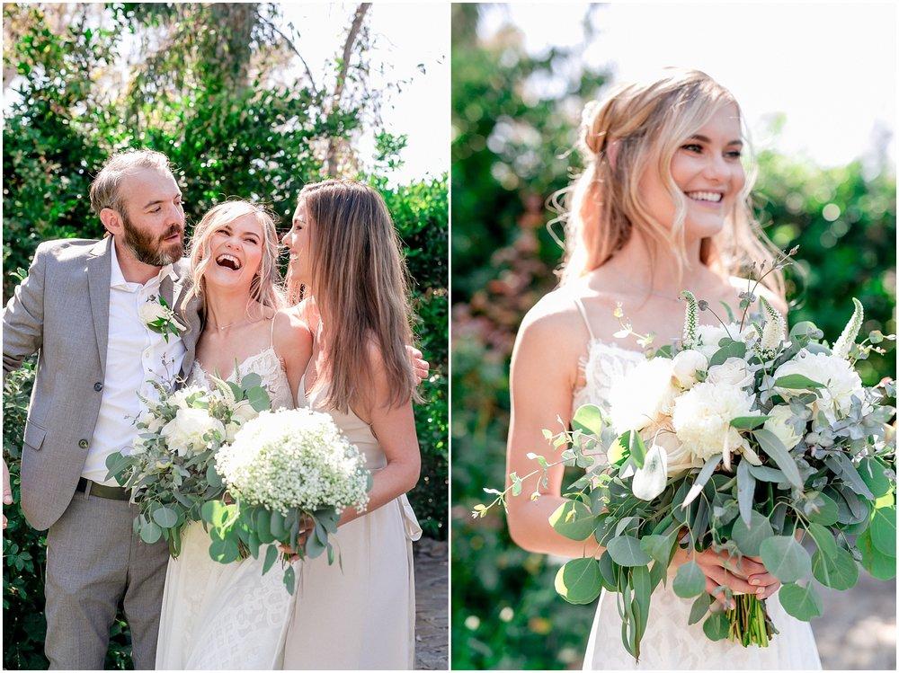 Rosie and Ken's Wedding-0199.jpg