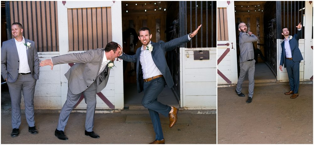Rosie and Ken's Wedding-0237.jpg