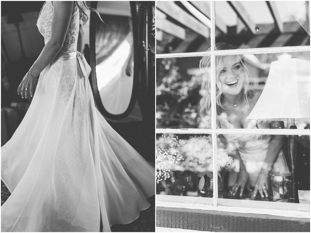 Rosie and Ken's Wedding-0280.jpg