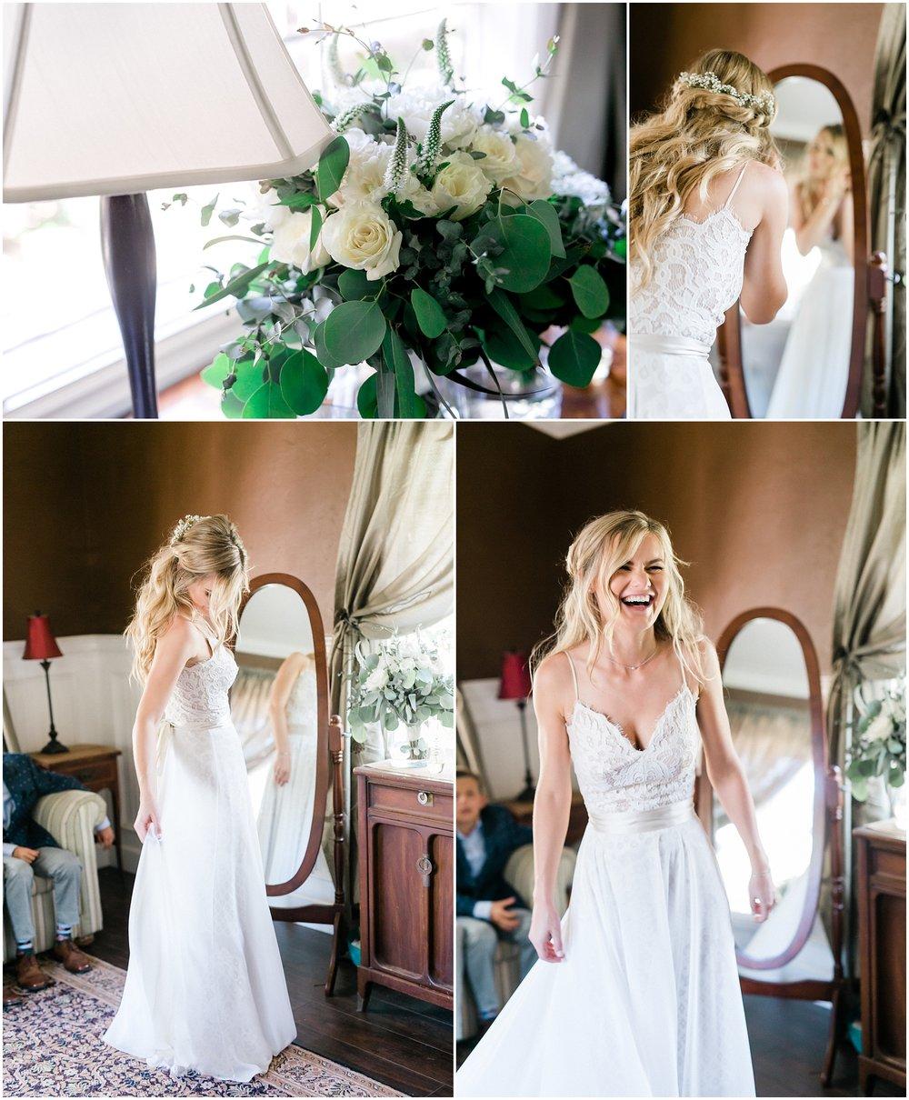 Rosie and Ken's Wedding-0268.jpg