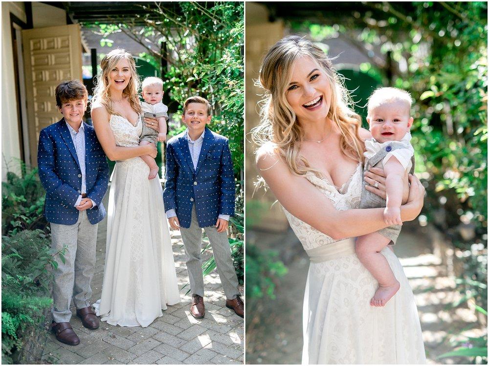 Rosie and Ken's Wedding-0291.jpg