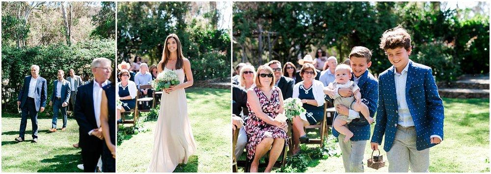 Rosie and Ken's Wedding-0326.jpg