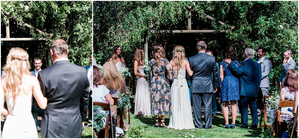 Rosie and Ken's Wedding-0360.jpg