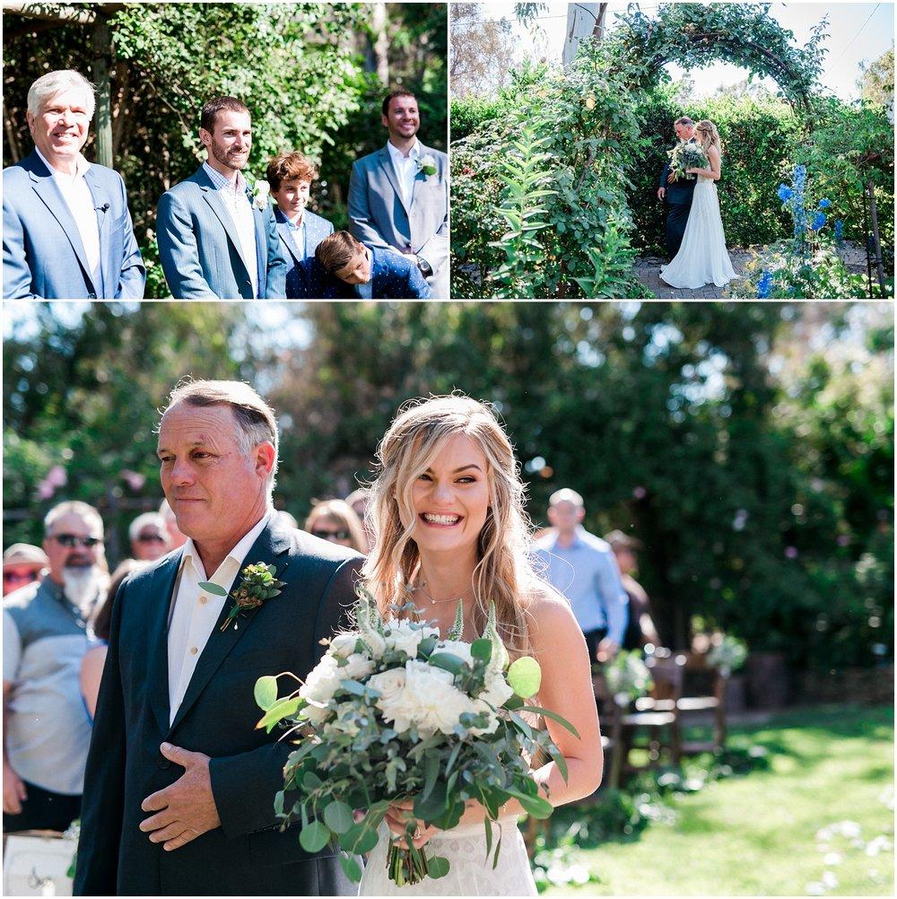 Rosie and Ken's Wedding-0349.jpg