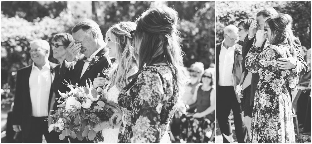 Rosie and Ken's Wedding-0377.jpg