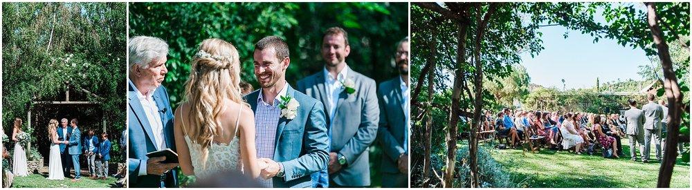Rosie and Ken's Wedding-0407.jpg