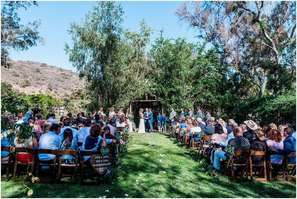 Rosie and Ken's Wedding-0386.jpg