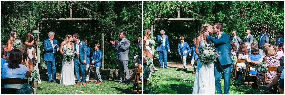Rosie and Ken's Wedding-0445.jpg