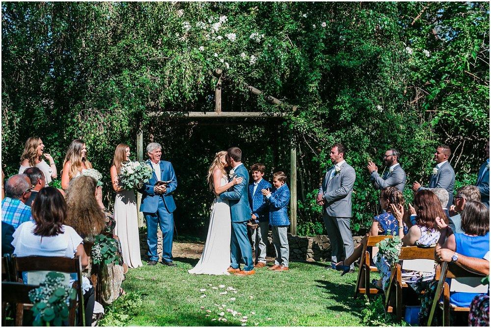 Rosie and Ken's Wedding-0436.jpg