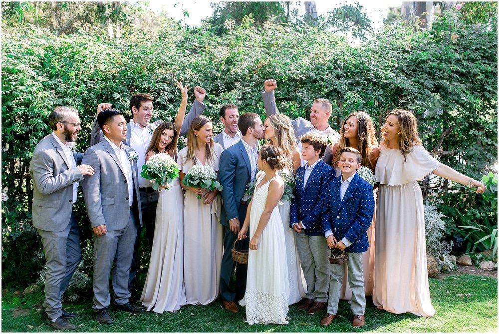 Rosie and Ken's Wedding-0467.jpg
