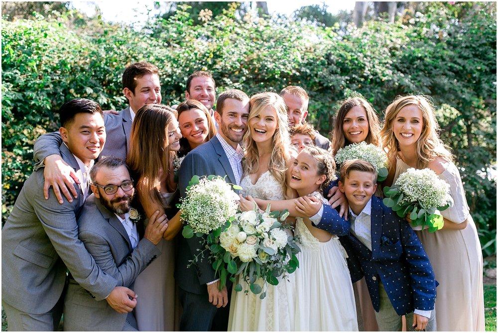 Rosie and Ken's Wedding-0474.jpg