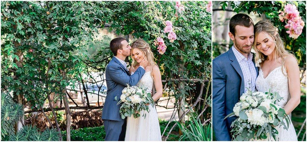 Rosie and Ken's Wedding-0505.jpg