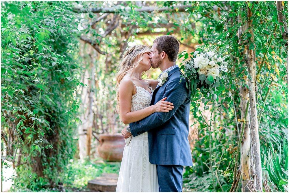Rosie and Ken's Wedding-0515.jpg