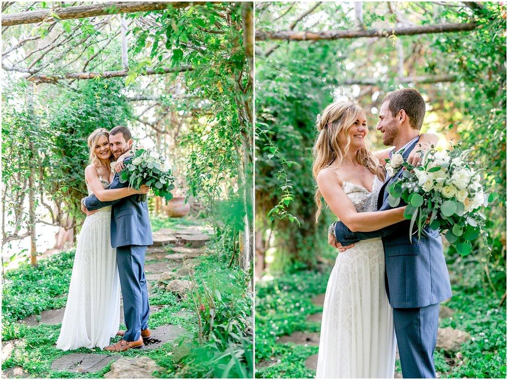 Rosie and Ken's Wedding-0524.jpg