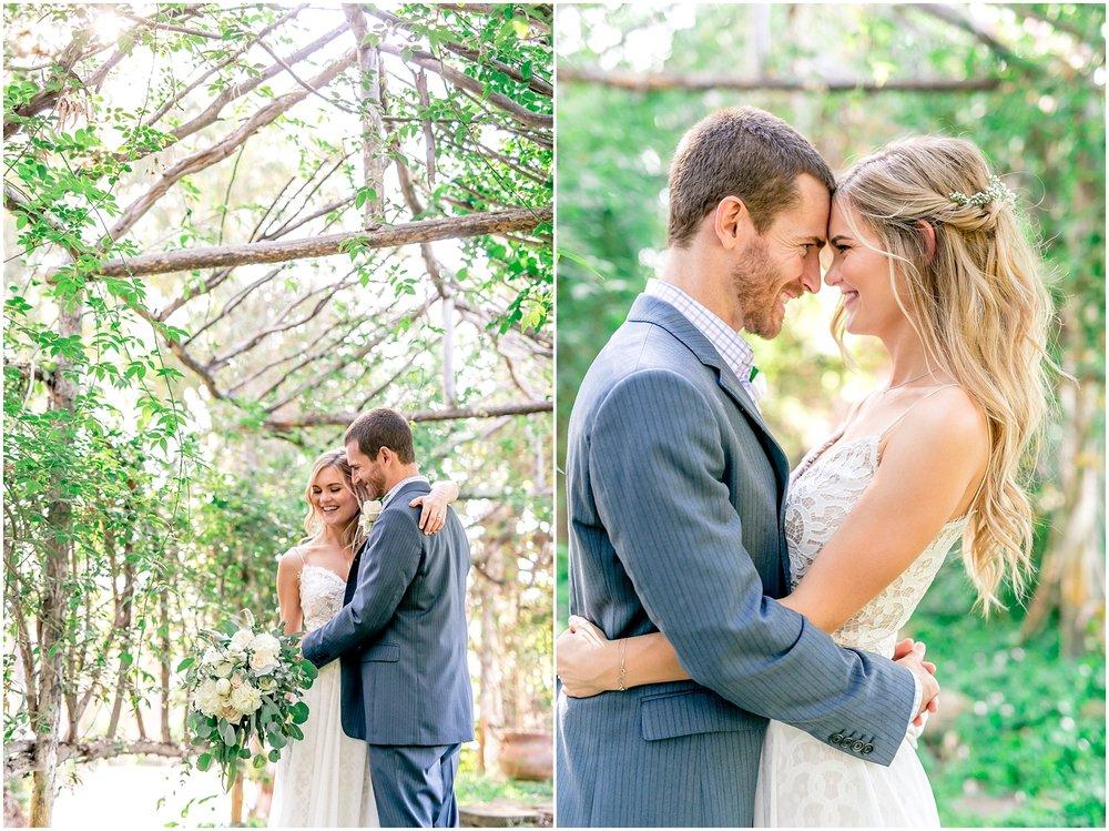 Rosie and Ken's Wedding-0531.jpg