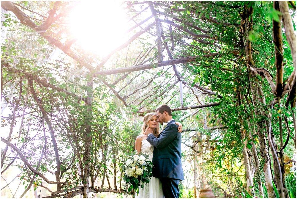Rosie and Ken's Wedding-0537.jpg