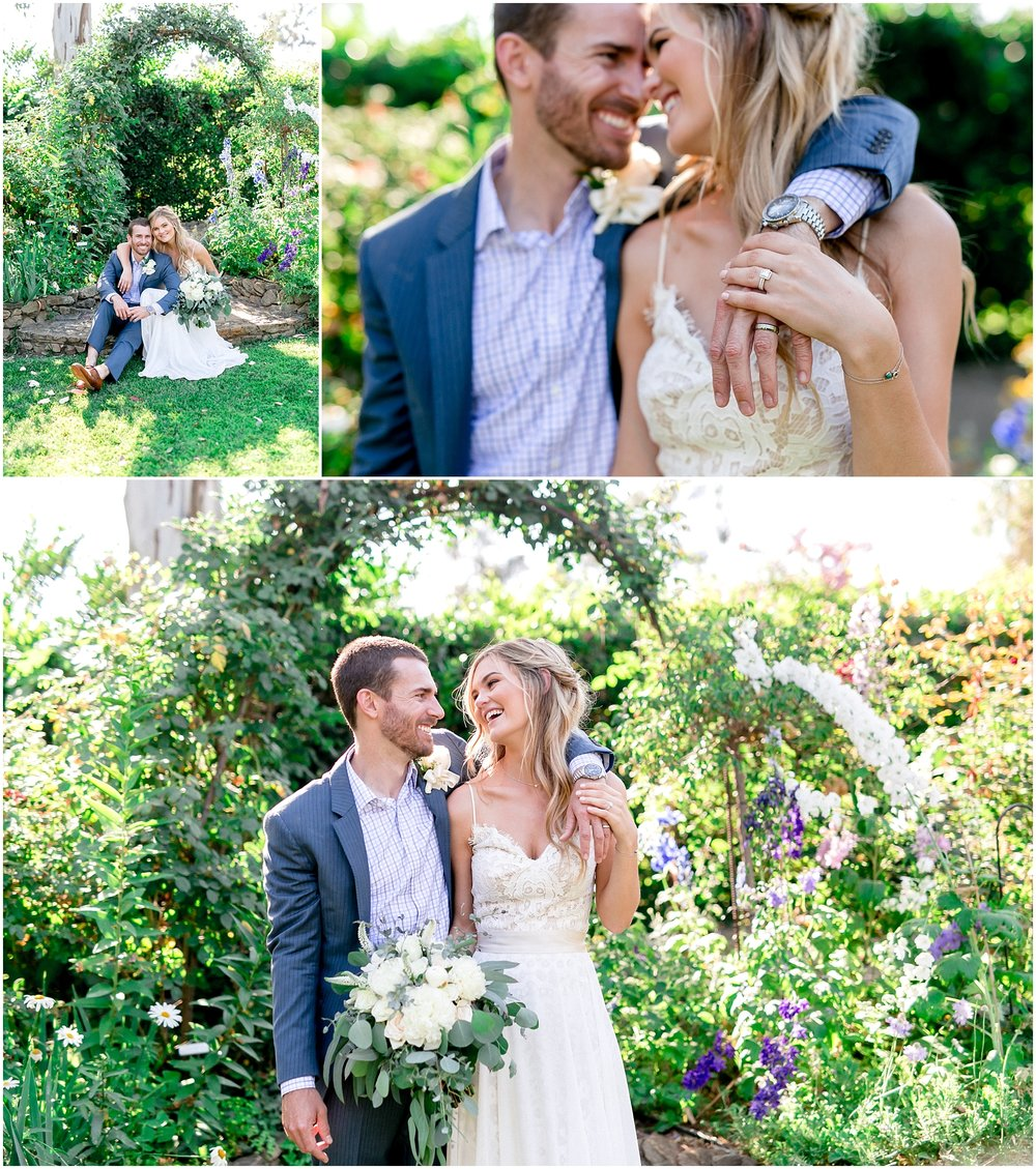 Rosie and Ken's Wedding-0551.jpg