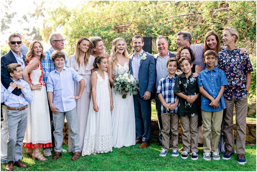 Rosie and Ken's Wedding-0586.jpg