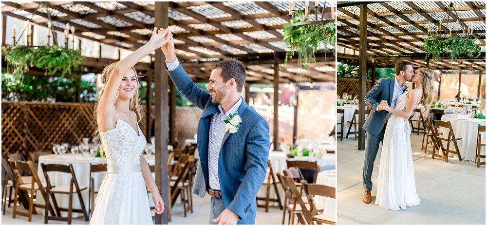 Rosie and Ken's Wedding-0622.jpg