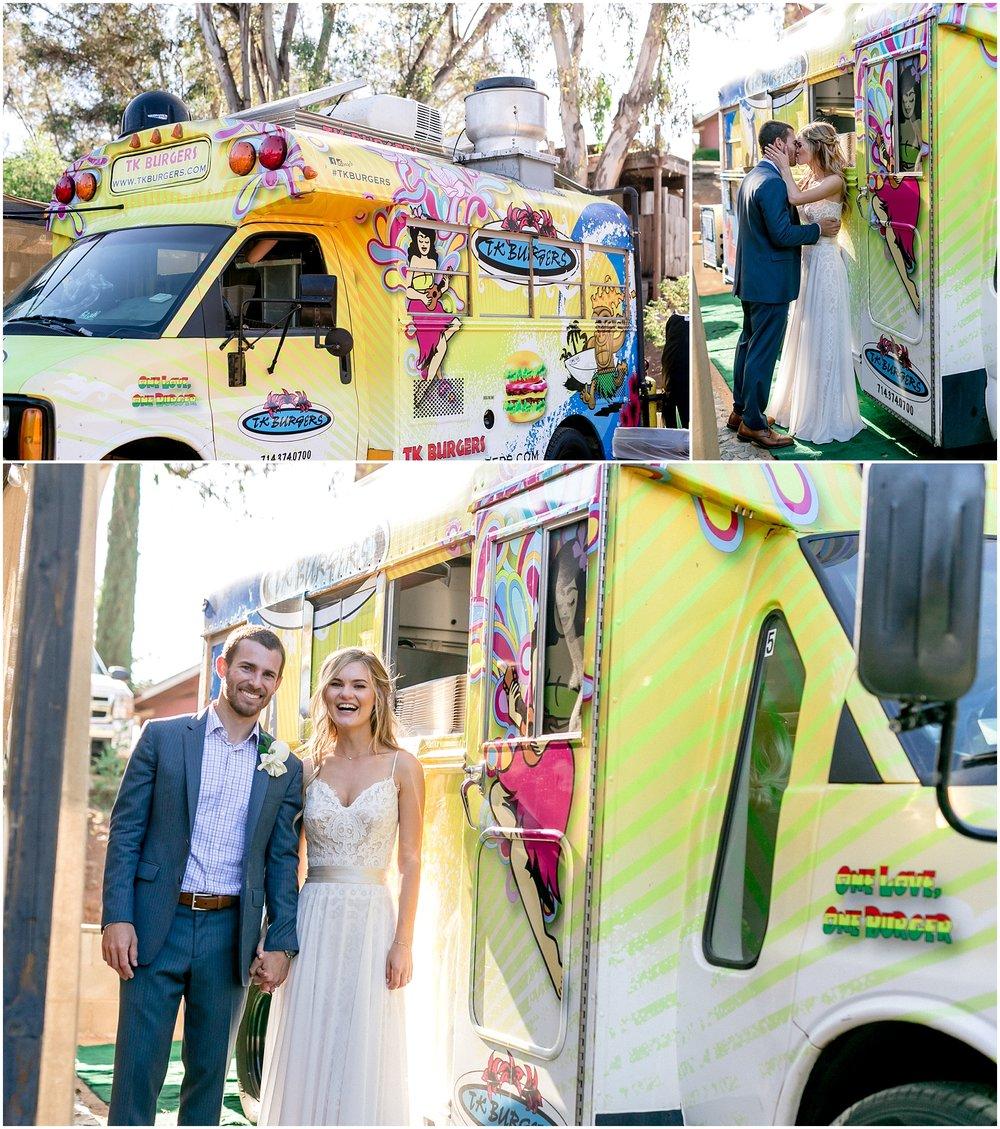 Rosie and Ken's Wedding-0611.jpg