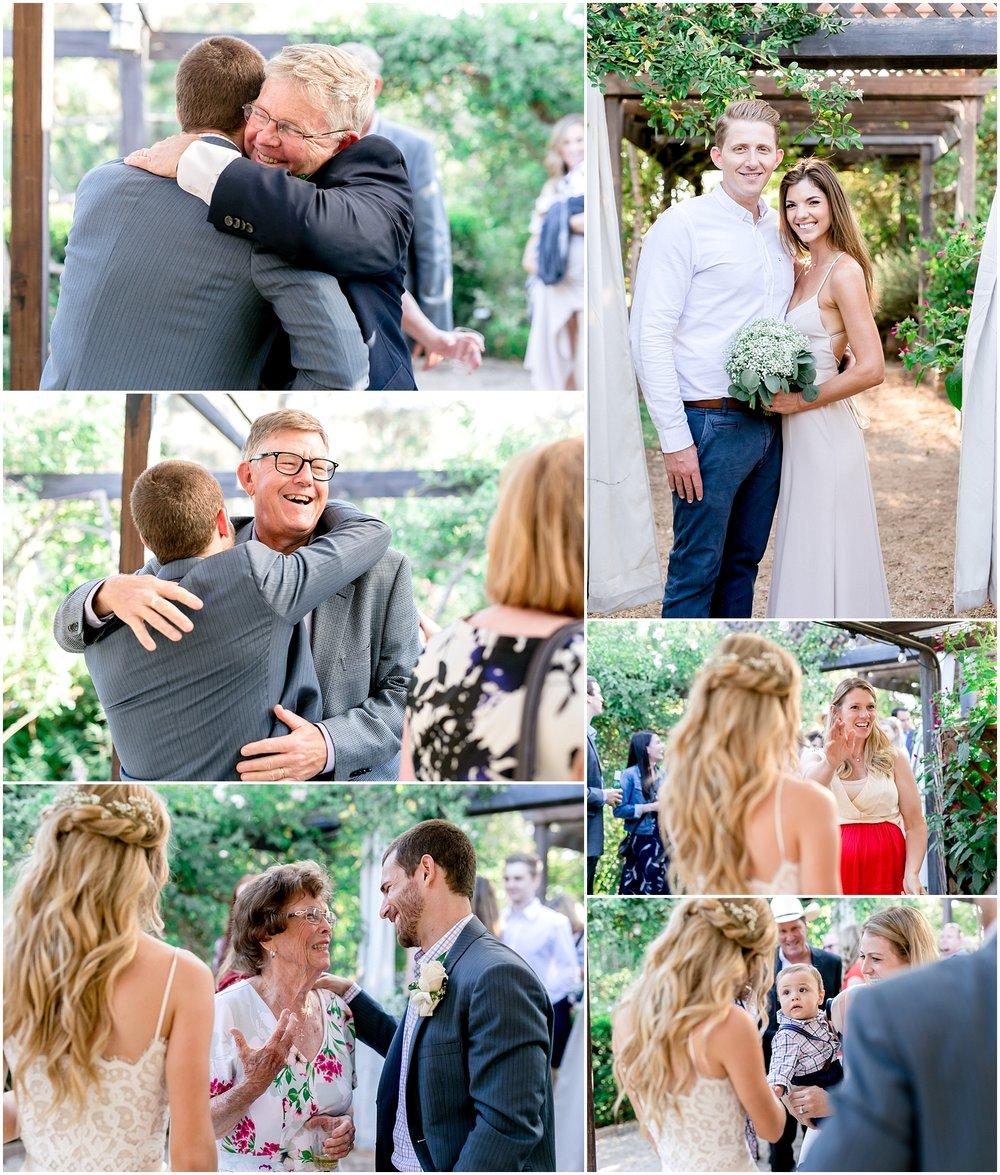Rosie and Ken's Wedding-0654.jpg