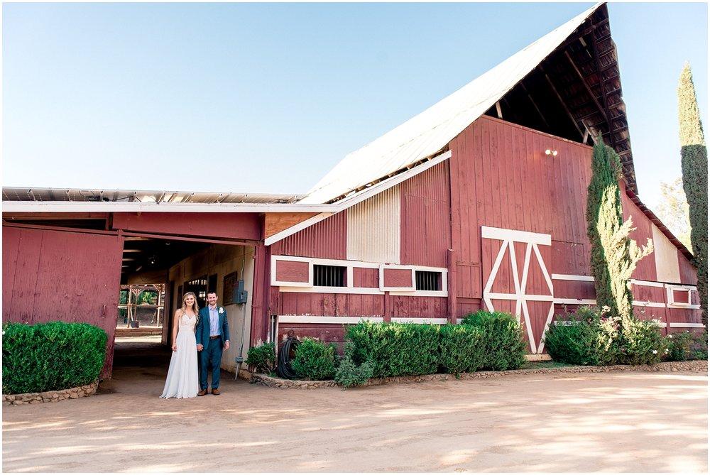 Rosie and Ken's Wedding-0712.jpg
