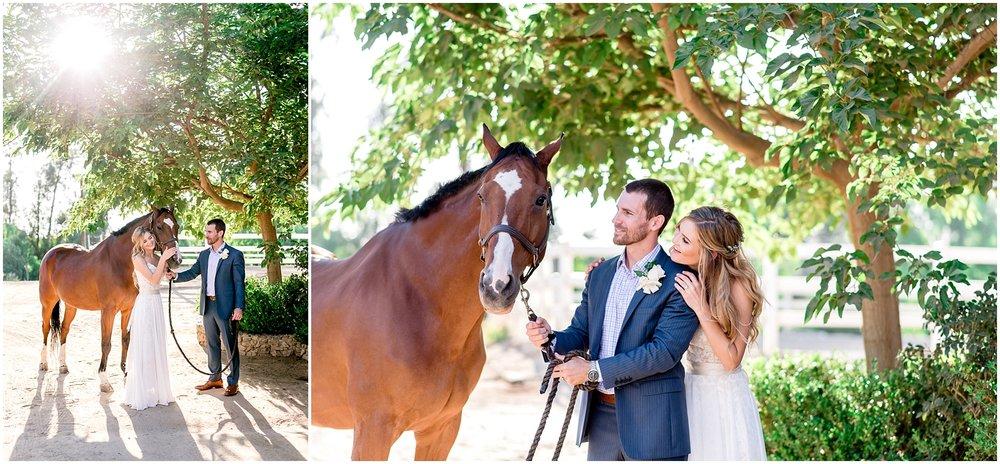 Rosie and Ken's Wedding-0722.jpg