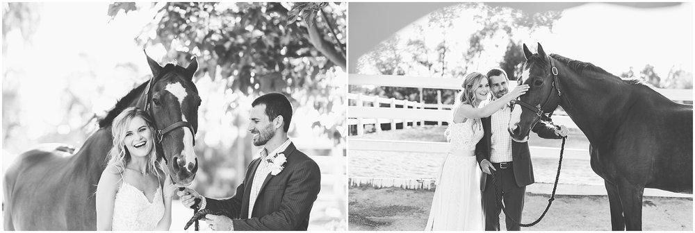Rosie and Ken's Wedding-0723.jpg